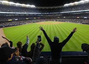 baseball-sports